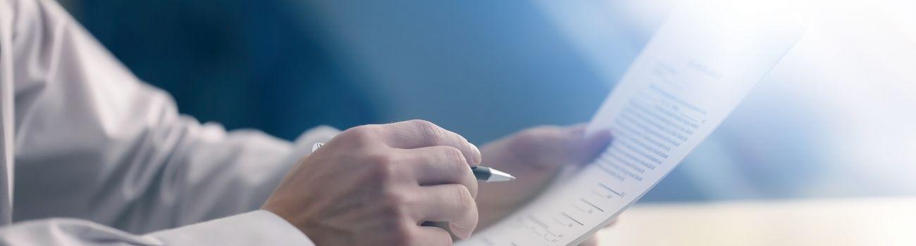 Teismų praktika: Muitinės laboratorijos išvados