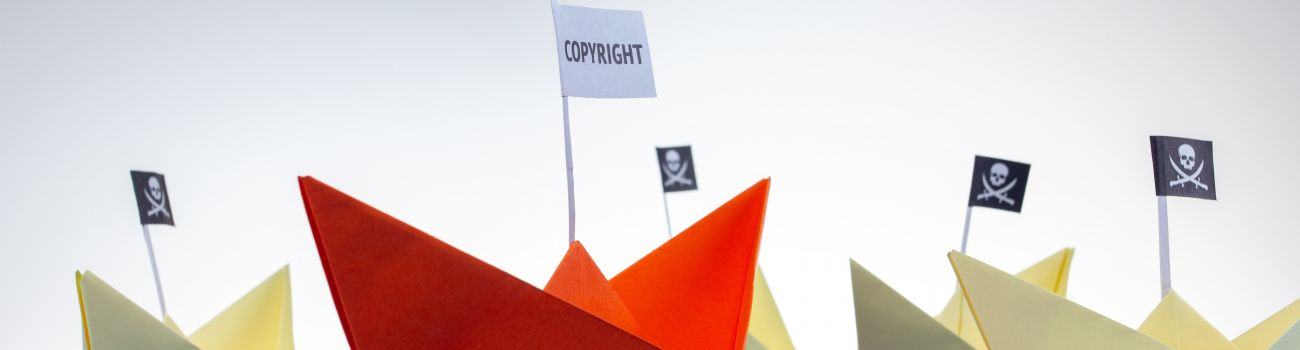 """Discussion """"Intellectual property: counterfeiting of goods in the fight against Covid-19"""""""